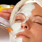 Aspire Health & Wellbeing Facials