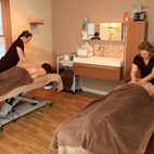 Aspire Health & Wellbeing Massage