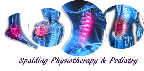 Spalding Physiotherapy & Podiatry